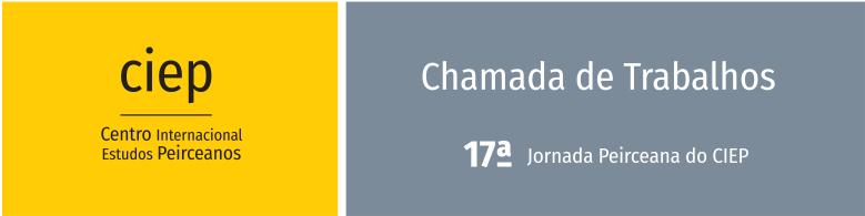Banner Chamada Trabalhos 17 Jornada-02